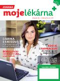 Magazín mojelékárna 5–6/2017