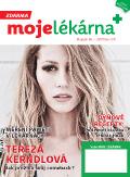 Magazín mojelékárna 9–10/2017