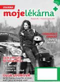 Magazín mojelékárna 11–12/2017