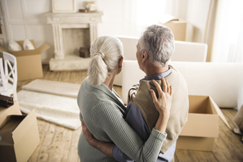 Odchod do důchodu vyžaduje přípravu