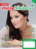 Magazín mojelékárna 9–10/2016