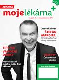 Magazín mojelékárna 11–12/2016