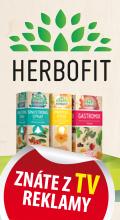 Herbofit