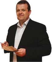 Mgr. Alexander TOMEČEK