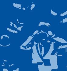 Syndrom vyhoření – identifikace a prevence