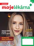 Magazín mojelékárna 1–2/2017