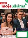 Magazín mojelékárna 3–4/2018