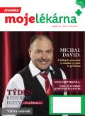 Magazín mojelékárna 5–6/2018