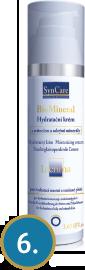 SynCare Biomineral hydratační krém