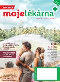 Magazín mojelékárna 7–8/2018