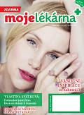 Magazín mojelékárna 11–12/2018