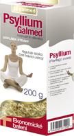 Psyllium Galmed