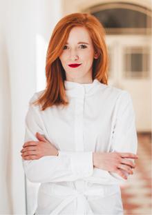 Kateřina Vacková - Loono