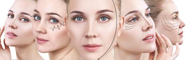 Tipy z lékárny: jak na jemnou a zářivou pokožku
