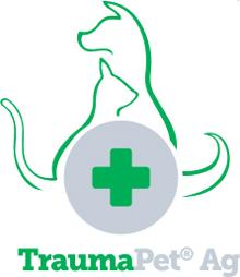TraumaPet® - logo