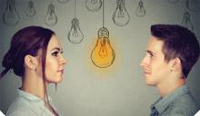 V čem jsou ženy lepší než muži – a naopak