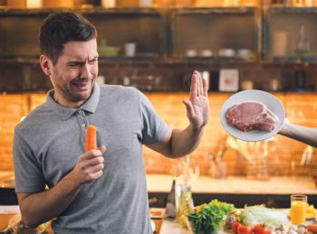Veganství: zdravé stravování, nebo nebezpečný trend?