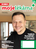 Magazín mojelékárna 7–8/2019