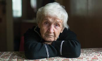 Ageismus jako hrozba sociální izolace ve stáří