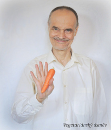 Psychiatr Karel Nešpor
