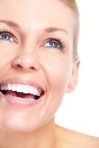 Dentální zdraví