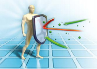 Imunita – jak si ji můžeme posílit