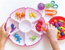 Vzdělávání metodou montessori – ano nebo ne?