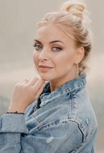 Těhotná Markéta Konvičková: Je mi do zpěvu!