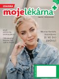 Magazín mojelékárna 7–8/2020