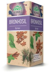 BRONHOSIL