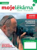 Magazín mojelékárna 7–8/2015