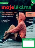 Magazín mojelékárna 9–10/2015