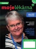 Magazín mojelékárna 11–12/2015