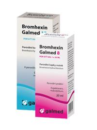 Bromhexin