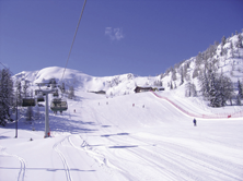 Kam za lyžovačkou