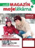 Magazín mojelékárna 1–2/2015