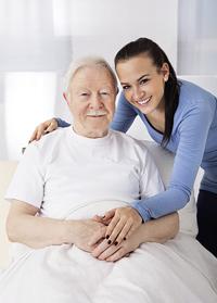 Průvodce vyšším věkem