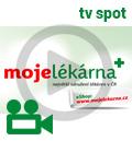 Podívejte se na naši novou TV reklamu